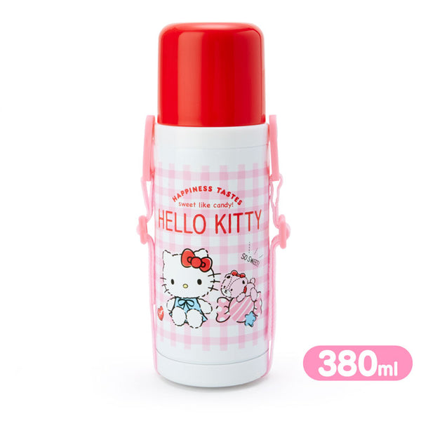 Sanrio - Termo Hello Kitty Candy