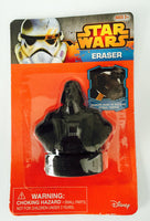 Star Wars - Borrador de Darth Vader-Star Wars-Monono-Peru