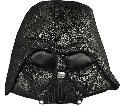 Star Wars - Almohada Darth Vader Face-Star Wars-Monono-Peru