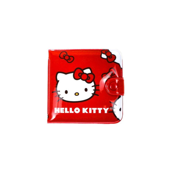 mononoperu,Sanrio - Billetera Hello Kitty Vinyl,Monono,.
