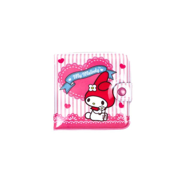 Sanrio - Billetera My Melody Vinyl