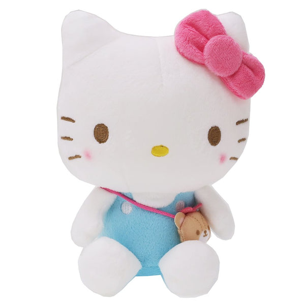 Sanrio - Peluche Small Hello Kitty