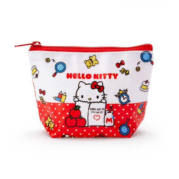 Sanrio - Monedero Hello Kitty Activities