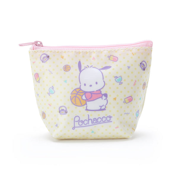 Sanrio - Monedero Pochacco Activities