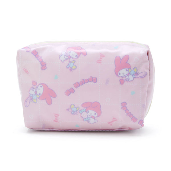 Sanrio - Neceser My Melody Activities Talla M
