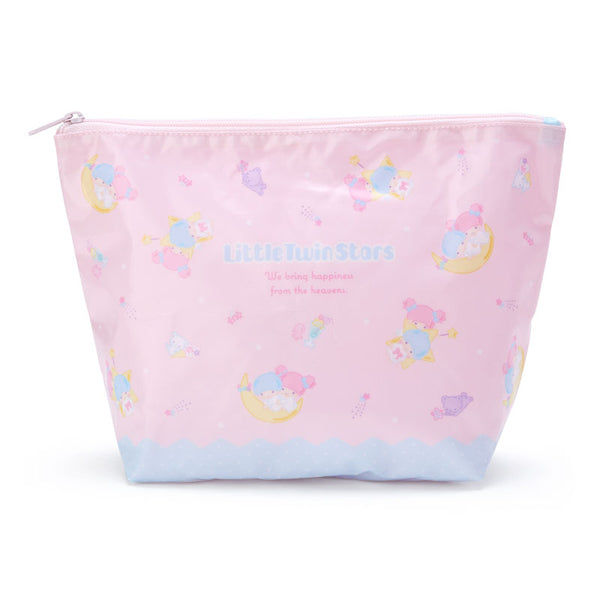 Sanrio - Neceser Little Twin Stars Activities Talla L
