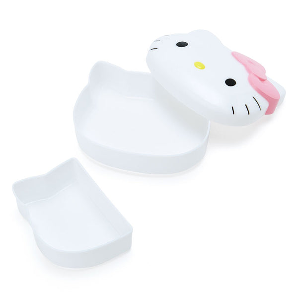 Sanrio - Taper Hello Kitty Face