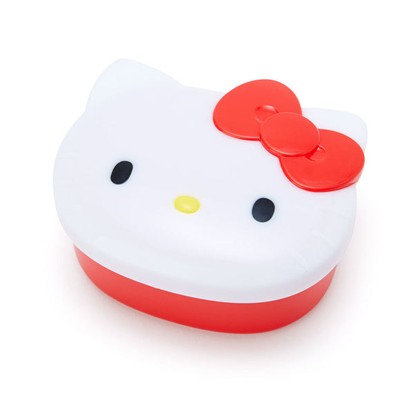 Sanrio - Taper Mini Hello Kitty Red Ribbon