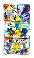 Pokemon - Set de 6 Tissue Pokemon-Pokemon-Monono-Peru