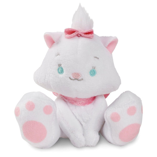 Disney - Peluche Mini Marie Tiny Big Feet-Disney-Monono-Peru