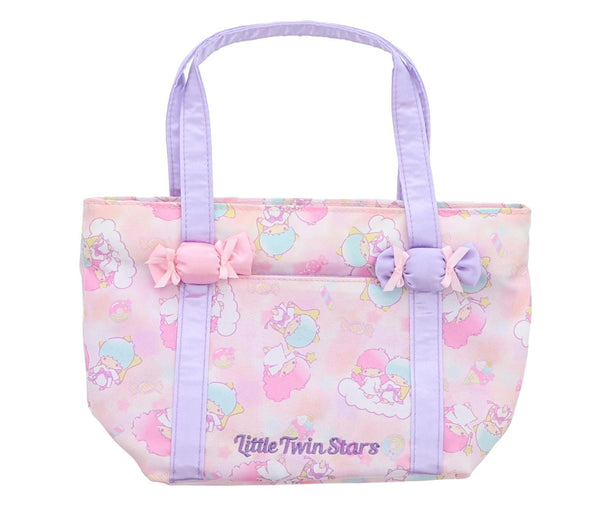 Sanrio - Cartera Little Twin Stars Sweets-Sanrio-Monono-Peru