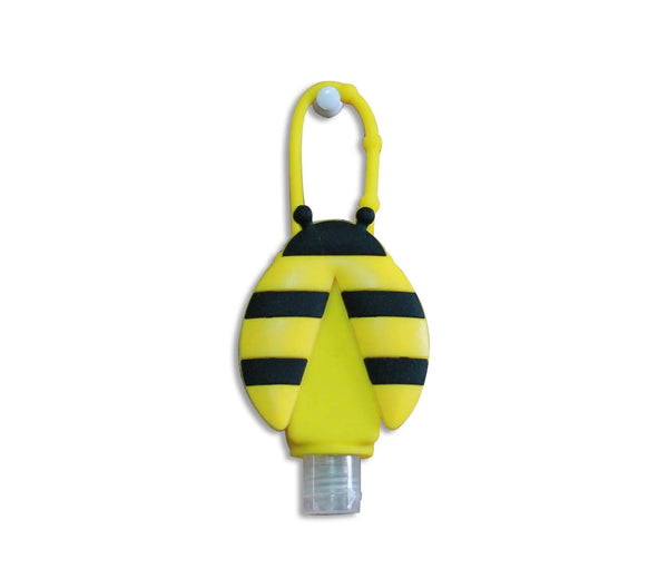 Bath & Body Works - Holder Abeja incluye Gel - Monono Perú