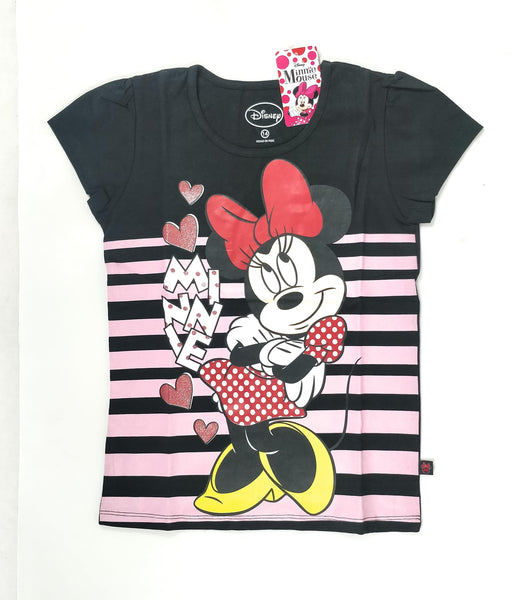 Disney - Polo Talla 14 Minnie Mouse-Disney-Monono-Peru