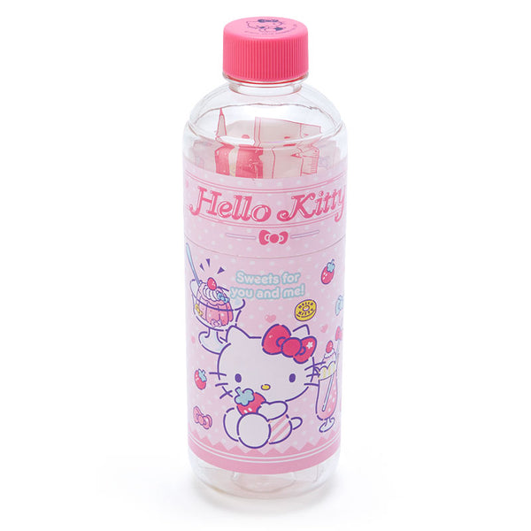 Sanrio - Cartuchera Hello Kitty Soda