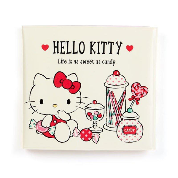 Sanrio - Tarjetero Hello Kitty Candies