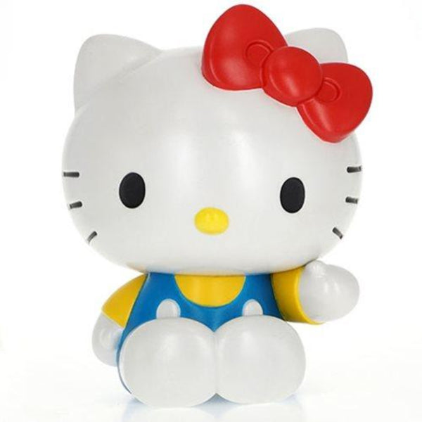 Sanrio - Alcancía de Hello Kitty Body