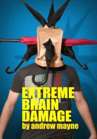 Extreme Brain Damage [download]