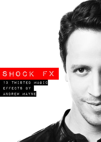 Shock FX [download]
