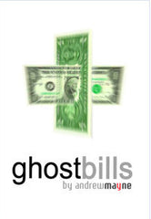 Ghost Bills [download]