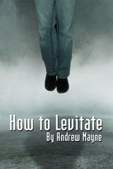 How to Levitate [download]