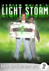 Light Storm [download]