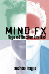 Mind F/X [download]