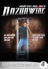 Razorwire [download]