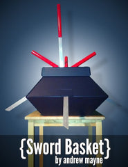 Sword Basket [download]