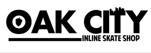 Oak City Inline Skate Shop