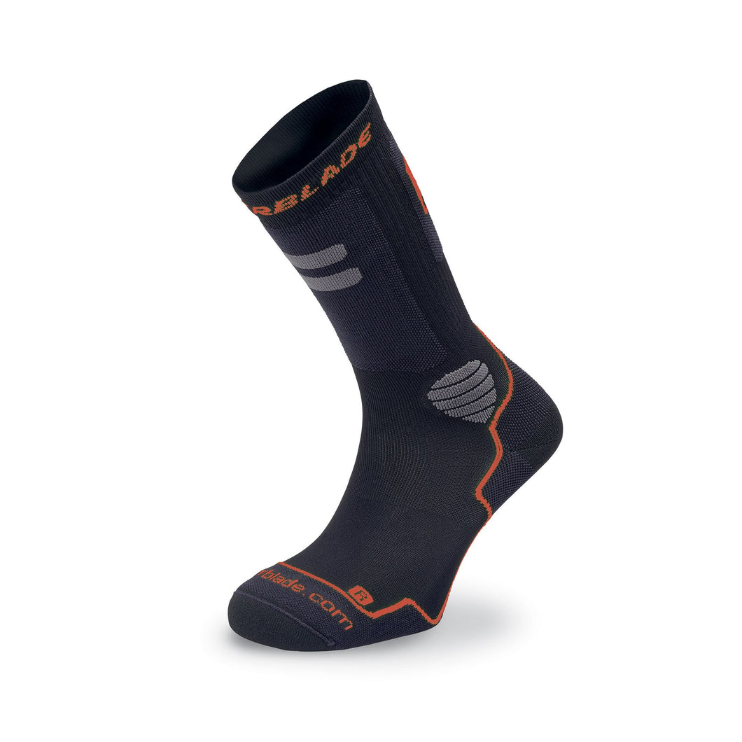 Rollerblade High Performance Socks - Oak City Inline Skate Shop