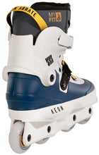 Load image into Gallery viewer, USD Roman Abrate Pro 68 Skate