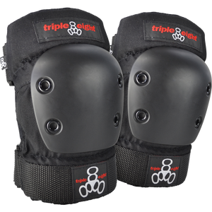 Triple Eight EP 55 Elbow Pad - Oak City Inline Skate Shop