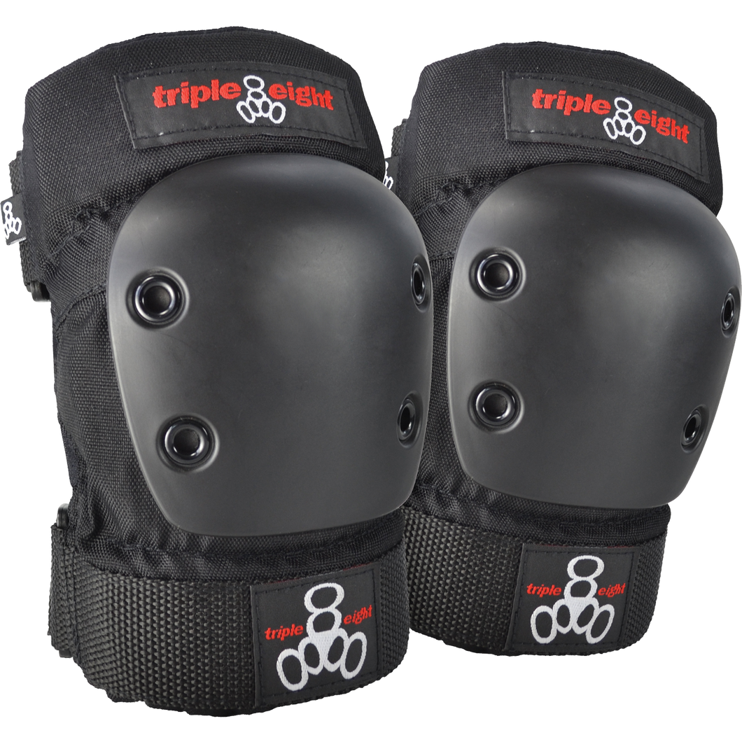 Triple Eight EP 55 Elbow Pad (Small Only) - Oak City Inline Skate Shop