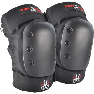 Triple Eight KP 22 Knee Pad (Small Only) - Oak City Inline Skate Shop