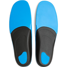 Load image into Gallery viewer, Remind Destin Insoles (Medium Arch, 4mm Thick)