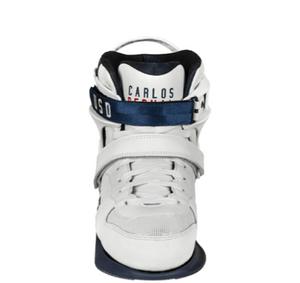 USD Carbon Free Carlos Bernal Pro Boot *PRE-ORDER | SHIPS  EARLY JULY* - Oak City Inline Skate Shop