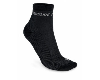 Powerslide Race Sock for Skating - Oak City Inline Skate Shop