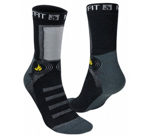 MyFit Skating Pro Socks - Oak City Inline Skate Shop