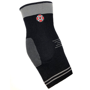 Old Bones Ankle Compression Sleeve - Oak City Inline Skate Shop