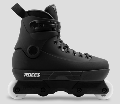 *Pre-Order* Roces Buio Fifth Element Skate (Boot Only Available) - Oak City Inline Skate Shop