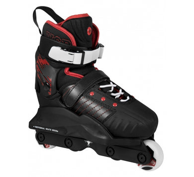 USD Kids Transformer Skate - Oak City Inline Skate Shop