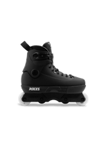 Load image into Gallery viewer, *Pre-Order* Roces Buio Fifth Element Skate (Boot Only Available) - Oak City Inline Skate Shop