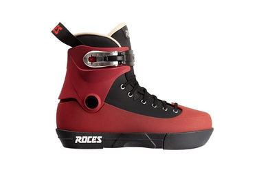 Roces Fifth Element UFS (Team Skate) - Oak City Inline Skate Shop