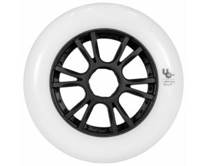 Undercover Team Wheel 110mm 86a (3 pack)