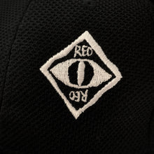Load image into Gallery viewer, Red Eye Dad Cap