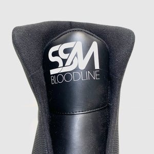 SSM Bloodline Liner (6us) - Oak City Inline Skate Shop