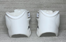 Load image into Gallery viewer, Razors Replacement V-Cut Cuff - White (two options)