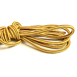 "Worker Bee Laces (45"" or 54"") 