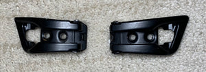 Valo Replacement Buckle (black)