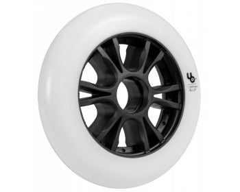 Undercover Team Wheel 110mm 86a (1pc)